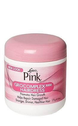 Pink Grocomplex 3000 171gr