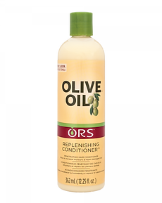 ORS Repleshing Conditioner 362ml.png