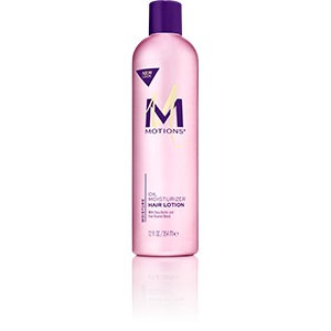 Motions crema hidratante 354ml