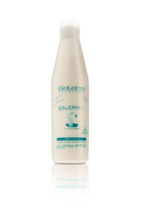 Salerm 21. Leave-in conditioner 250ml