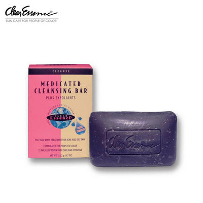 Clear Essence Black soap 133.2gr