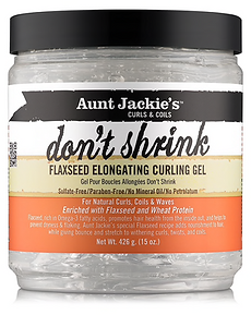 Aunt Jackie's Don't Shrink .png