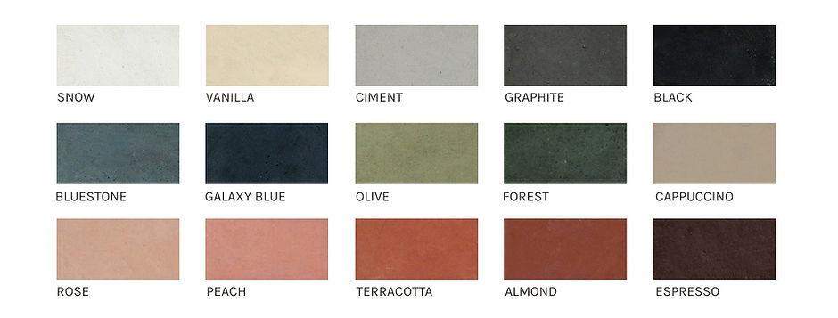 amostra-de-cores-nome-cor.jpg