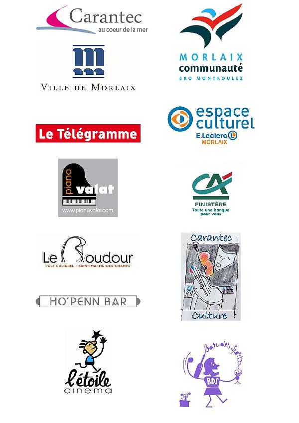 logos soutiens 2.png