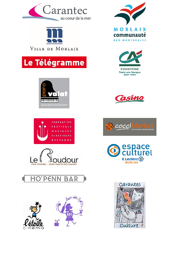 logos soutiens 2021.png