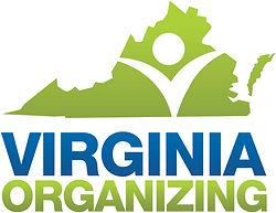 Virginia Organizing Vertical 2 Logo.jpg
