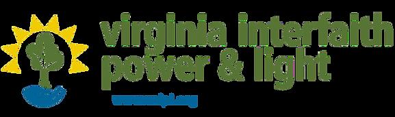 Copy of VAIPL_full_logo.png