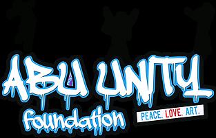 abu unity foundation logo WEB.png