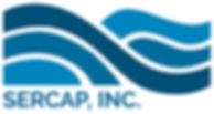 SERCAP-Logo-main-small.jpg