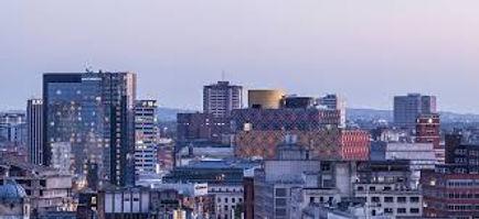 Birmingham1.jpeg