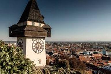 Graz1.jpeg