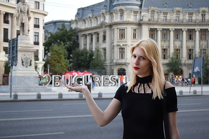 bucuresti-3586306_1920.jpg