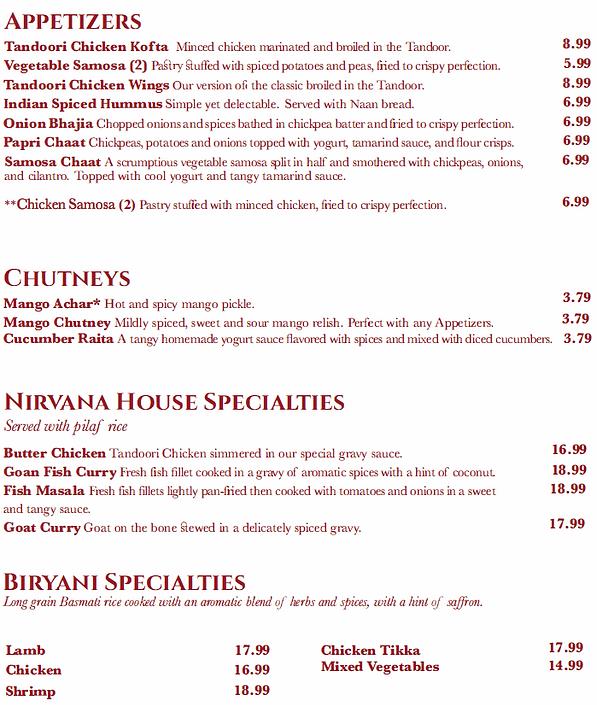 menu pg 1.PNG