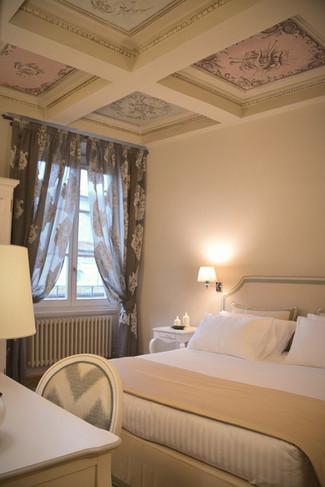 Room deluxe Cosimo