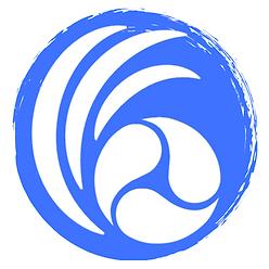 T shirt Logo.png