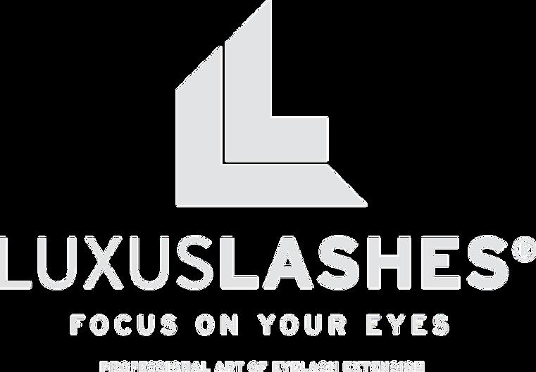 logo_luxuslashes_hellgrau_edited_edited.