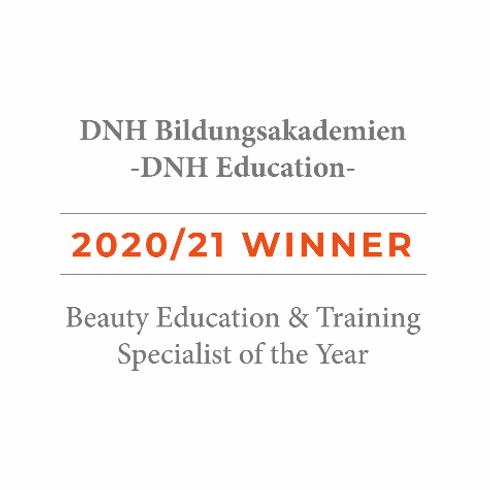 DNH%2520Bildungsakademien-52%25202_edite