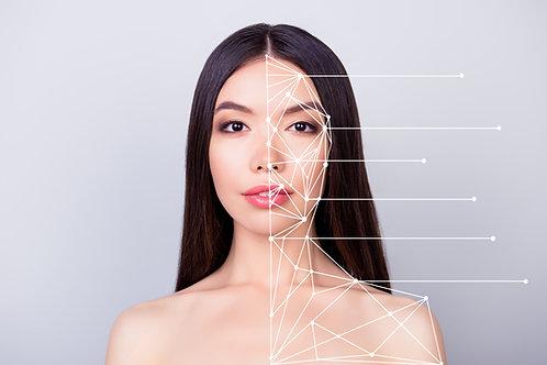 Kosmetik Lern Module Präsenz