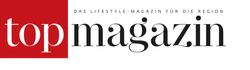 Top Magazin