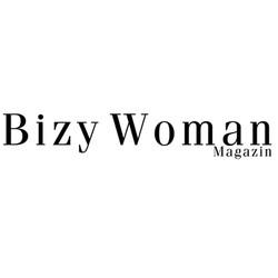Bizy Woman Magazin