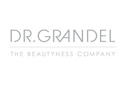Dr. Grandel