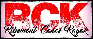 ascrck logo kayak ribmont aisne
