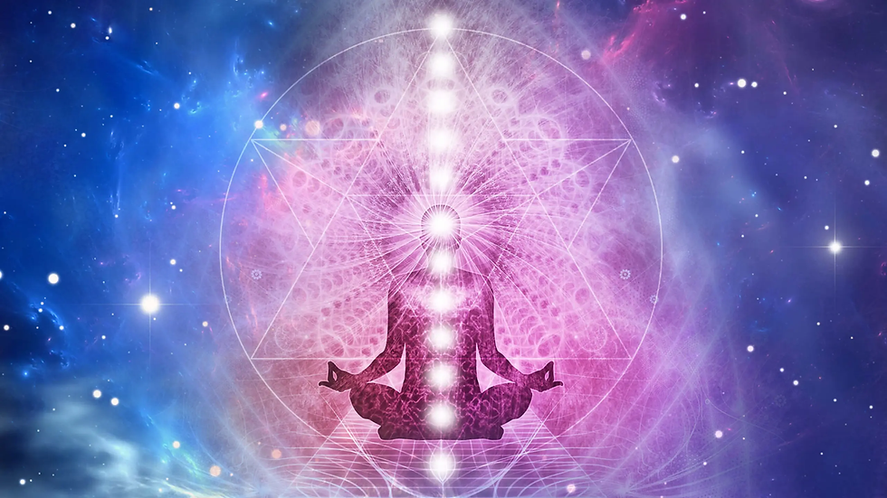 Online-Course-Download_Permantly-Anchor-Your-12-5D-Chakras-HEADER-scaled.webp