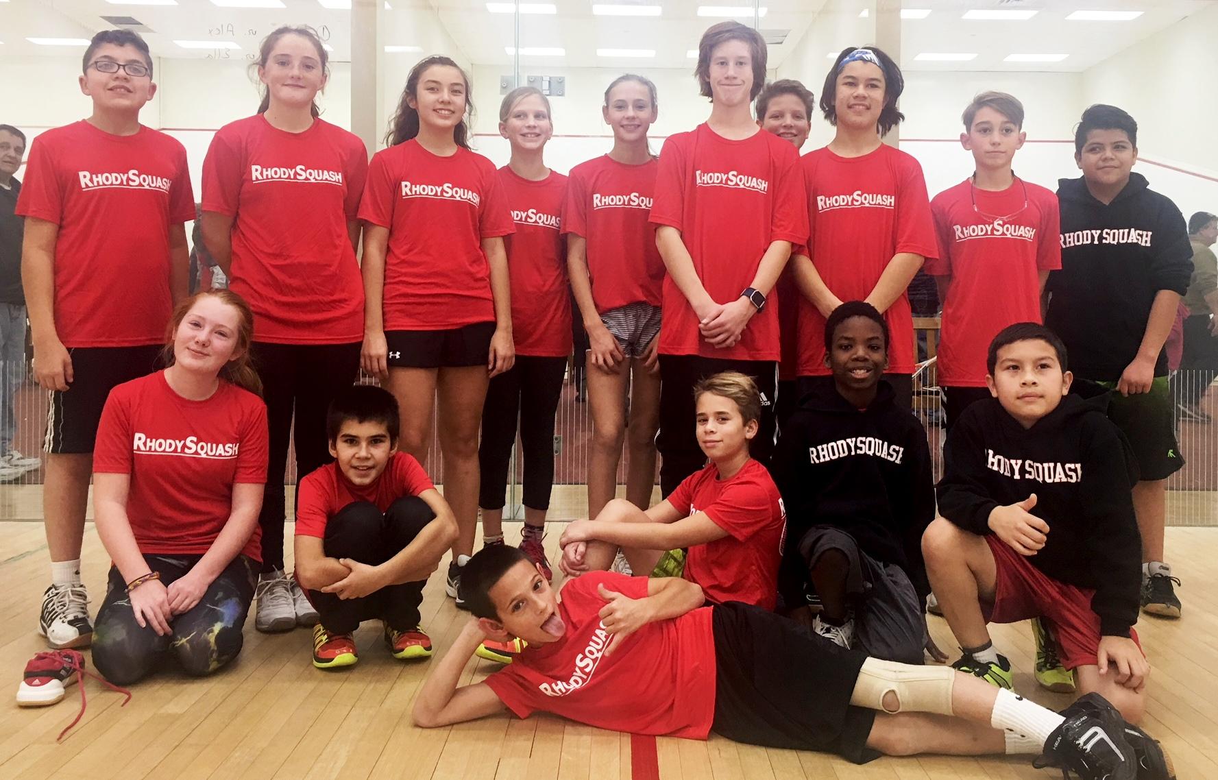 2018 rhodysquash team.JPG