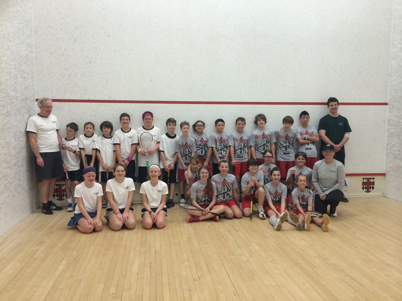 st michaels and rhodysquash.jpeg