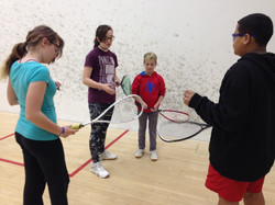 pell open day racquet grip.JPG