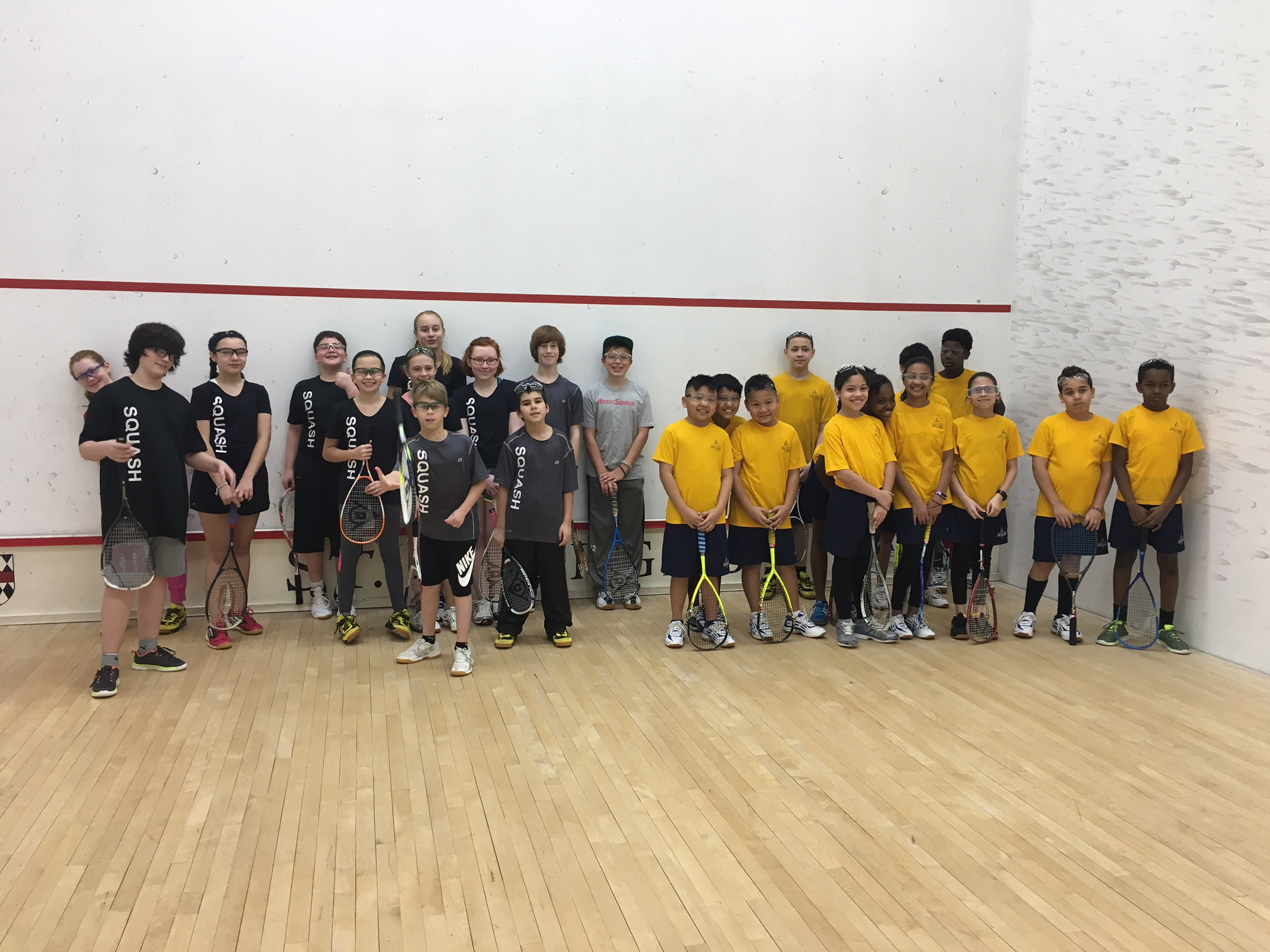 capital squash vs rhodysquash.JPG