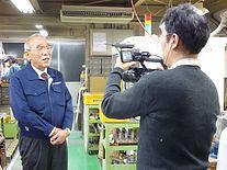 BSジャパ(現BSテレビ東京)取材_2013/11.JPG
