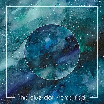 blue-dot-RGB-01.jpg