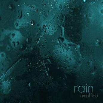 Rain - Album 3000 x 3000 at 300 dpi.jpg