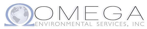 Omega Logo 150.jpg