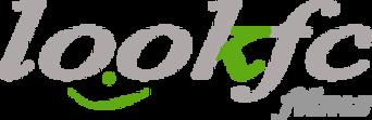 logo lookfcusa png.png