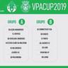 VPACUP 2019