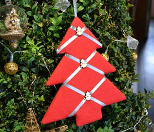Advent decoration DEC1441