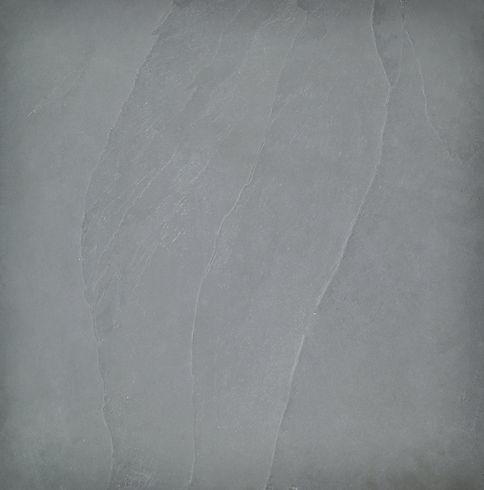 Grey Slate Natural 600x600mm.jpg