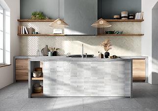 Copy of TBRICK_Rain_Sepia_kitchen.jpg