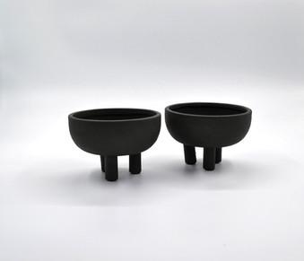 Kishi Bowl - Black
