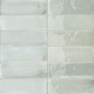 T-Brick Aquamarine 52x160mm
