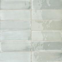 T-Brick Aquamarine