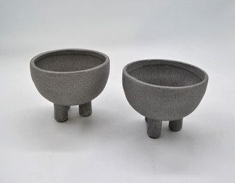 Kishi Bowl BOW415