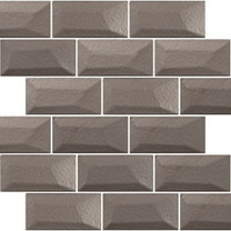 LIBRA - Aluminium 50x100mm