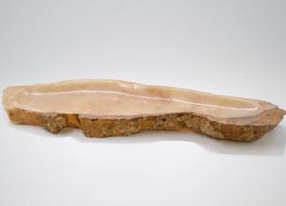 Onyx Plate