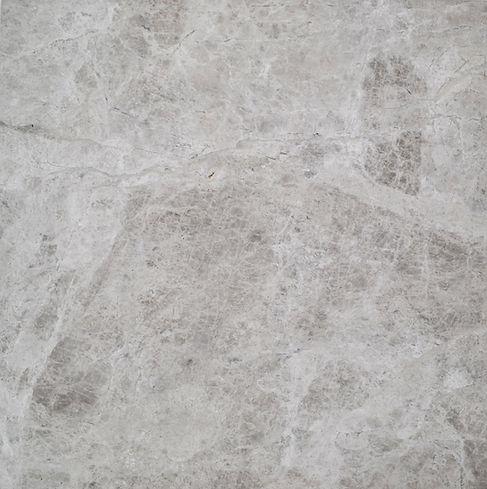 Tundra light brushed limestone 610x610x15mm.jpg