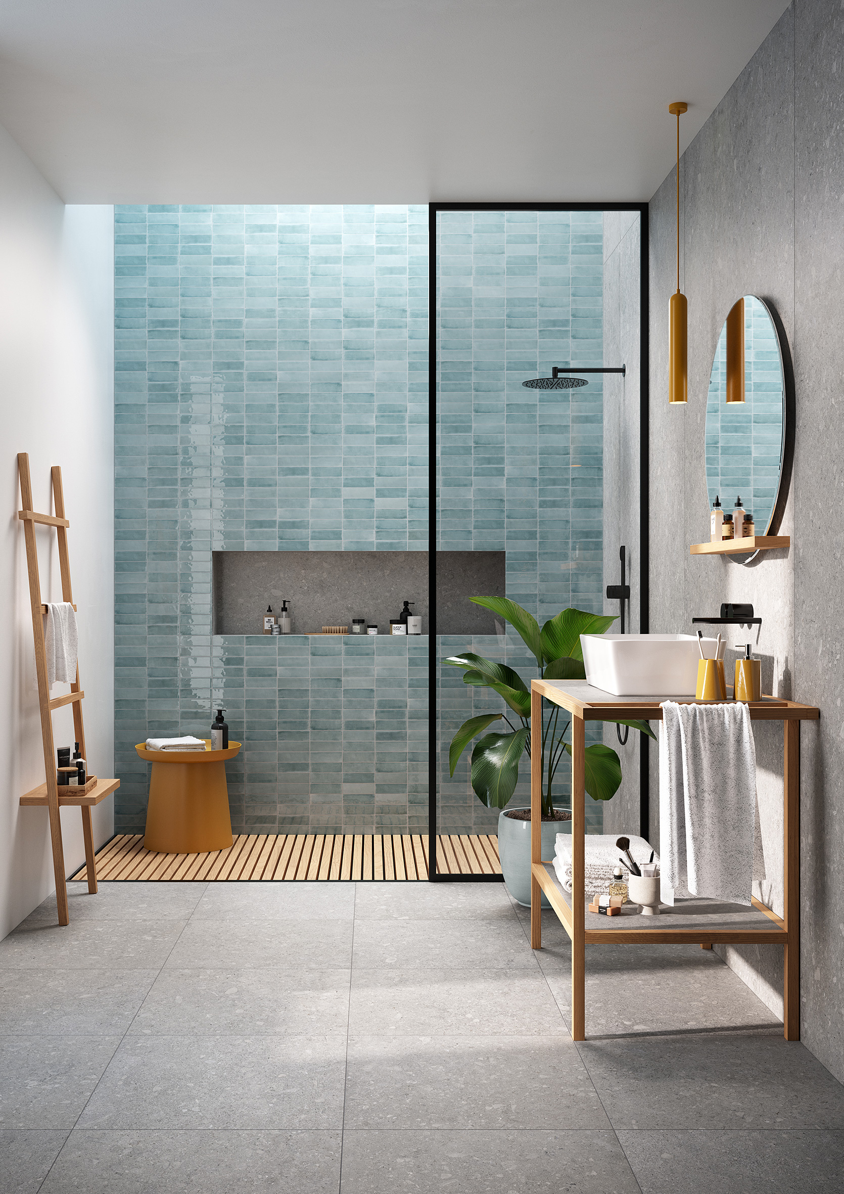 TBRICK_Cerulean_shower_Vicentina