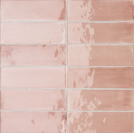 T-Brick Pink Panther 52x160mm