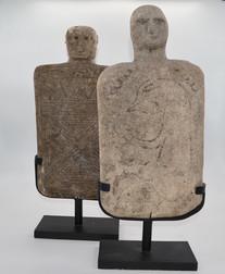 Stone Kabiru Sumba + Stand 530
